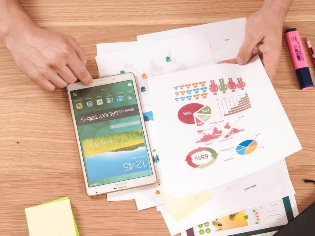 Measure Your Productivity